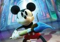 Vote for the Epic Mickey 3DS Cover Art on Nintendo gaming news, videos and discussion