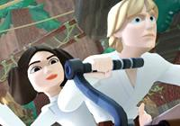 Read review for Disney Infinity 3.0 Edition - Nintendo 3DS Wii U Gaming