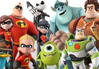 Read article Disney Pleased with Disney Infinity Sales