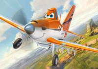Review for Disney Planes on Nintendo DS - on Nintendo Wii U, 3DS games review