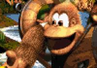 Read review for Donkey Kong Country 3 - Nintendo 3DS Wii U Gaming