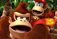 Review for Donkey Kong Country Returns 3D on Nintendo 3DS - on Nintendo Wii U, 3DS games review