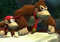 Read article Retro Studios Working on Next Project - Nintendo 3DS Wii U Gaming