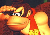 Read article DK 35th Anniversary | Top 10 DK Games - Nintendo 3DS Wii U Gaming