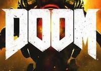 Review for DOOM on PC