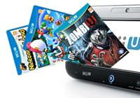 Read article Nintendo Highlights Increase in Digital Sales
