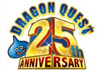 Dragon Quest 25th Collection To Reveal Dragon Quest X Footage on Nintendo gaming news, videos and discussion