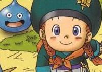 Read article New Dragon Quest Monsters in Development