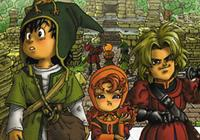 Read article Dragon Quest VII Gets First Promotional Video - Nintendo 3DS Wii U Gaming