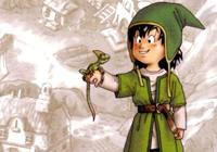 Read article Monster Park Remains in Dragon Quest VII 3DS - Nintendo 3DS Wii U Gaming