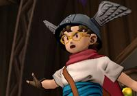 A Tonne of New Dragon Quest X Screens on Nintendo gaming news, videos and discussion