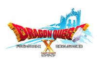 Read article Download A Decade of DLC for Dragon Quest X - Nintendo 3DS Wii U Gaming