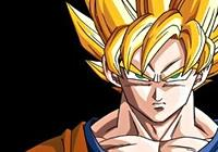 DragonBall Kai 2nd Trailer, Footage on Nintendo gaming news, videos and discussion