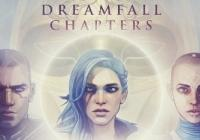 Read Review: Dreamfall Chapters Book Five: Redux (PC) - Nintendo 3DS Wii U Gaming