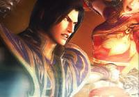 Read article Dynasty Warriors Slices onto 3DS - Nintendo 3DS Wii U Gaming