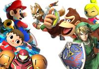 E3 2013 | 5 Minute Nintendo Wii U, 3DS Games E3 Showreel on Nintendo gaming news, videos and discussion