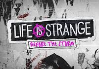 Life Is Strange: Before the Storm Footage on Nintendo gaming news, videos and discussion