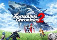 Read review for Xenoblade Chronicles 2 - Nintendo 3DS Wii U Gaming