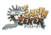 Read preview for Earth Seeker - Nintendo 3DS Wii U Gaming