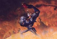 Earthworm Jim WiiWare Tidbits on Nintendo gaming news, videos and discussion