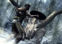 Review for The Elder Scrolls V: Skyrim Special Edition on PC