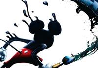Read article Epic Mickey 2 Overshadowed by Wii Predecessor