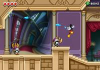 First Epic Mickey 3DS Screenshots - It