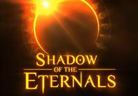 Read article Shadow of the Eternals Dev Talks to Nintendo