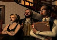Read article Precursor Keen on Eternal Darkness Re-Release