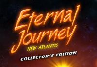 Read article Beyond the Cube: Eternal Journey New Atlantis - Nintendo 3DS Wii U Gaming