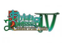 Review for Etrian Odyssey IV: Legends of the Titan on Nintendo 3DS - on Nintendo Wii U, 3DS games review