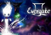 Read article Stone Lantern Games Discusses Evergate - Nintendo 3DS Wii U Gaming