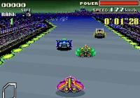 Read article 60Hz F-Zero Comes to Wii U eShop Tomorrow - Nintendo 3DS Wii U Gaming
