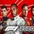 Review: F1 2020 (Xbox One)