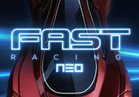 Read preview for FAST Racing Neo - Nintendo 3DS Wii U Gaming