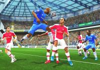 Review for FIFA 06 on Nintendo DS - on Nintendo Wii U, 3DS games review