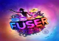 Read Review: FUSER (Nintendo Switch) - Nintendo 3DS Wii U Gaming