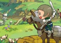 Read article See how Multiplayer Works in Fantasy Life