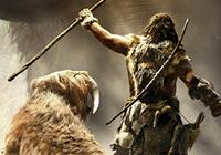 Review for Far Cry Primal on PC