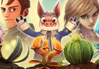 Read article RPG Festival of Magic Returns to Kickstarter - Nintendo 3DS Wii U Gaming