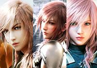 Read article The Worst of Final Fantasy - Part 5 - Nintendo 3DS Wii U Gaming