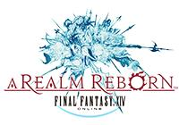 Read Review: Final Fantasy XIV Online: A Realm Reborn (PC) - Nintendo 3DS Wii U Gaming
