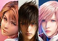 Read article In Defence of Final Fantasy - Nintendo 3DS Wii U Gaming