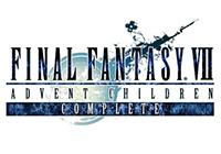 Read article Movie Review: FFVII: Advent Children Complete - Nintendo 3DS Wii U Gaming