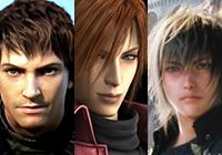 Read article The Worst of Final Fantasy - Part 6 - Nintendo 3DS Wii U Gaming