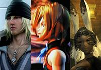 Read article Where Final Fantasy Went Wrong - Nintendo 3DS Wii U Gaming