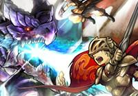 Read article Watch the Final Fantasy Explorers Live Stream