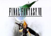Final Fantasy VII Heading to Nintendo DS on Nintendo gaming news, videos and discussion
