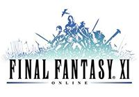 Read article FFXI 10th Anniversary Review | FFXI OST - Nintendo 3DS Wii U Gaming