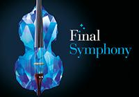 Read article MusiCube: Final Symphony (Album Review) - Nintendo 3DS Wii U Gaming